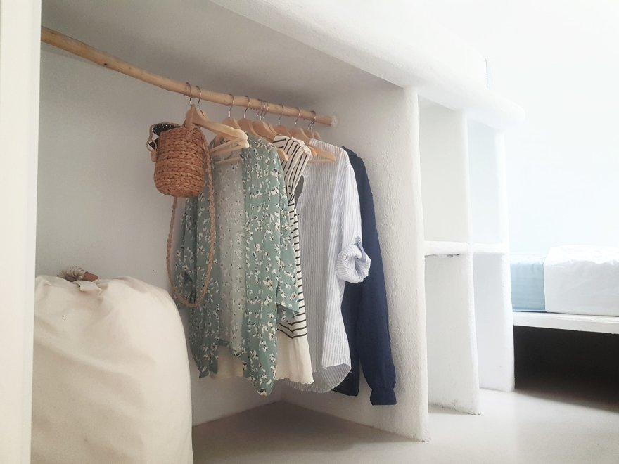 estudio ibiza dormitorio_cervero proyectos