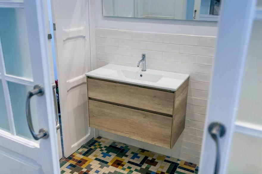 lonja baño 2_cervero proyectos