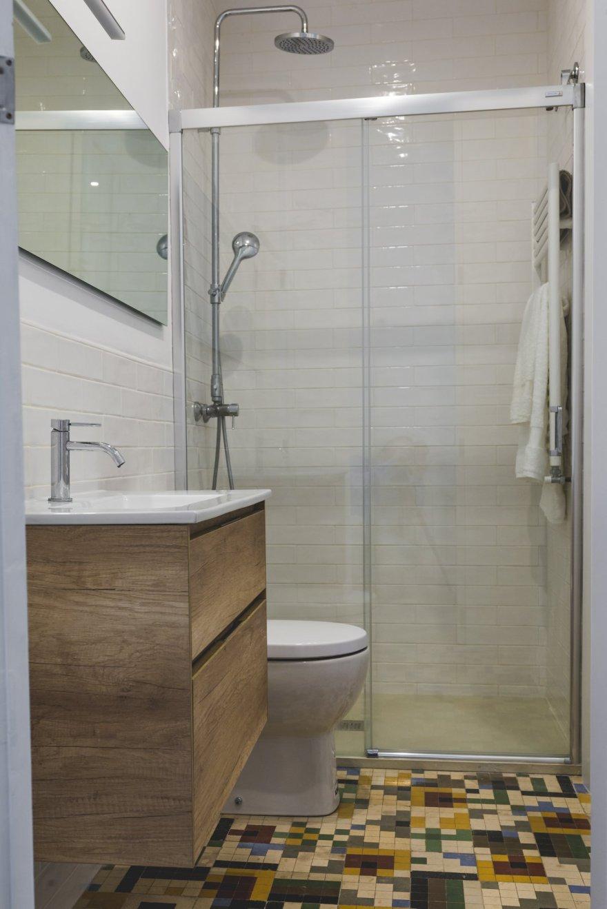 lonja baño 4_cervero proyectos
